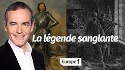 Au cœur de l'Histoire: Gilles de Rais (Franck Ferrand)