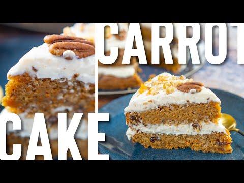 carrot-cake-vegan-(tu-devrais-cliquer-sur-cette-vidéo-😋)