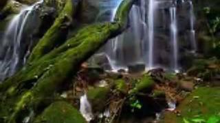 موسيقى ريكي للعقل و الجسم و الروح Relaxation - REIKI