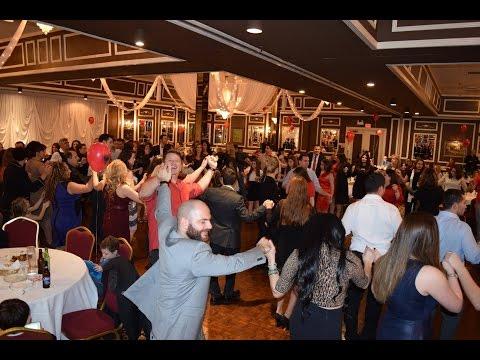 Albanian-American Community of Illinois