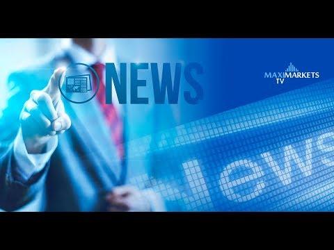 11.06.18 Прогноз Финансовых рынков на сегодня