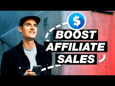 5 Proven Tips for Making More Money with Affiliate Marketing