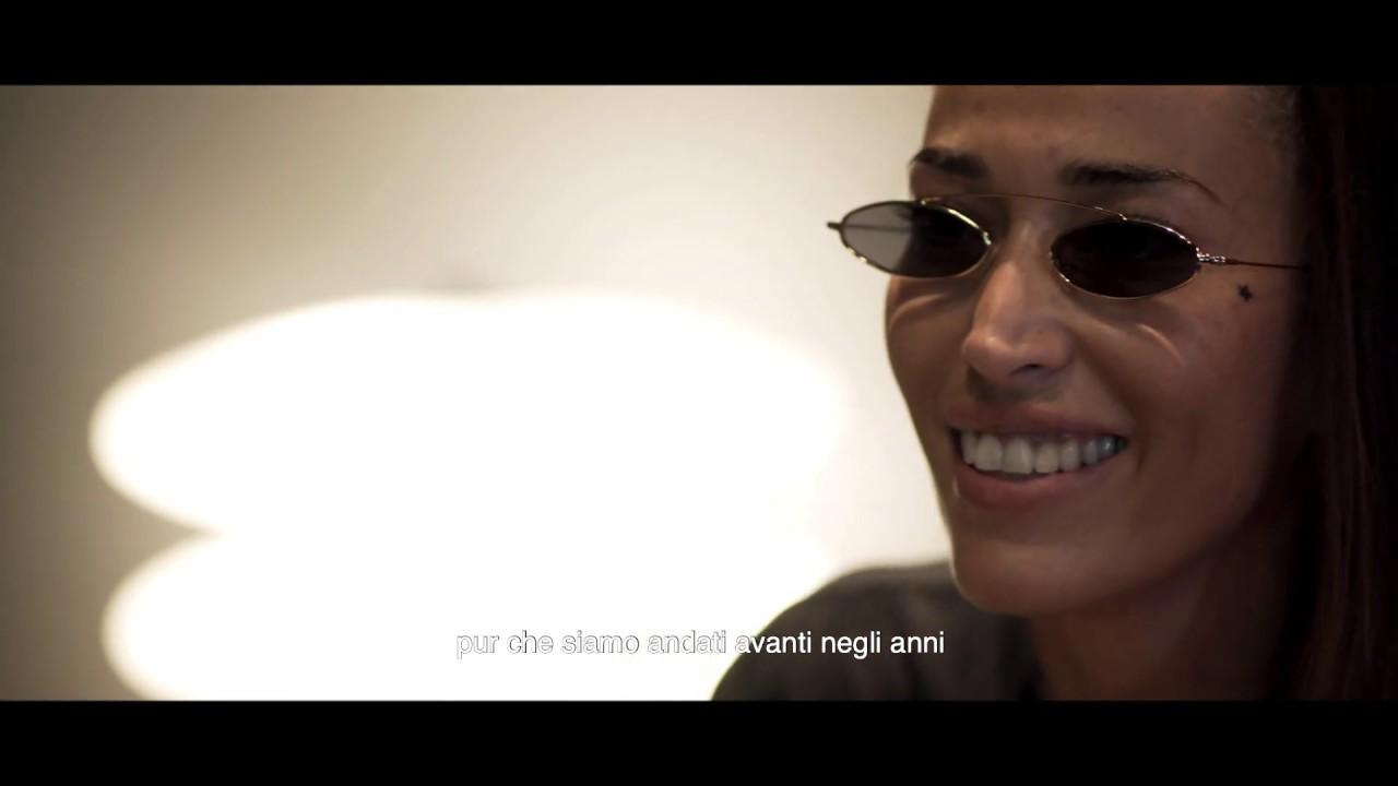 Nina Zilli - Tango Per Due - Note di Viaggio