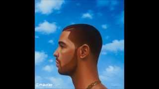 Drake - Come Thru - Nothing Was The Same.