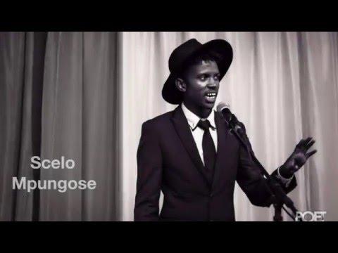 Scelo Mpungose - Amanga Eqinisweni