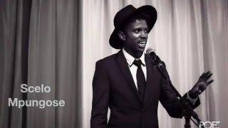 Amanga Eqinisweni - Scelo Mpungose