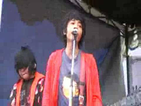 Pee Wee Gaskins pada tahun 2007-2008