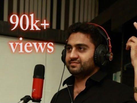 Aayat||Moh Moh ke dhaage Mashup Cover||Arijit Singh||Papon ft Dr. Unplugged (Dr Gourav Monga)