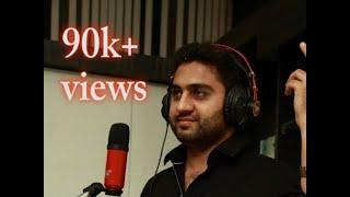 Aayat||Moh Moh ke dhaage Mashup Cover||Arijit Singh||Papon ft Dr Gourav Monga