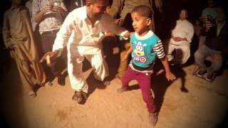 Lewa Lewa Balochi Dance