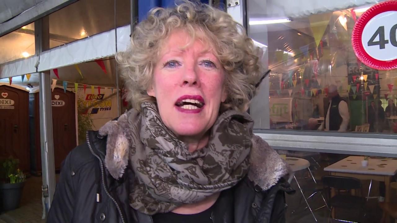 Garage Van Zanten : Garage van zanten 40 jaar youtube