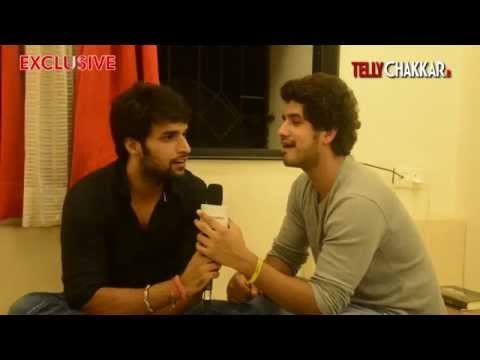 Friendship Day Special: Shaleen and Suyash