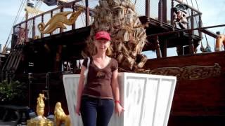отель Африкана и Св.Власе.Болгария.(Это видео создано в редакторе слайд-шоу YouTube: http://www.youtube.com/upload., 2016-06-28T12:13:49.000Z)