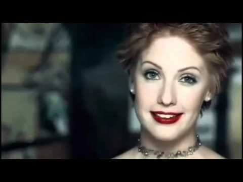 Sixpence None The Richer (There She Goes Oficial Video) + Letra en Comentarios