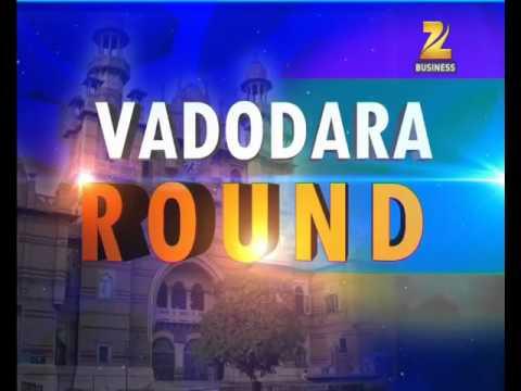 IndiaMART Emerging Business Forum, Vadodara session Part B