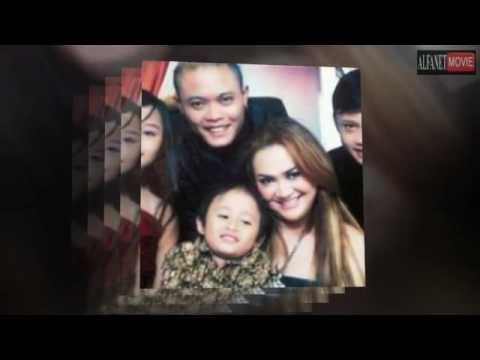 Biografi Singkat Rizky Febrian Adriansah Sutisna