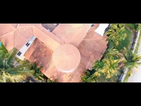 Shy Glizzy - Awwsome (Official Video)