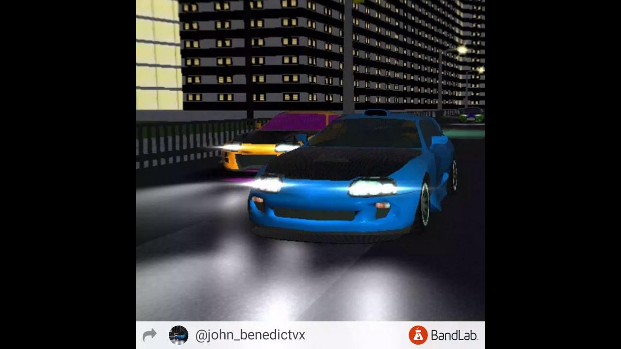 Download Error Speed/DDGX 28 & John Benedict VX