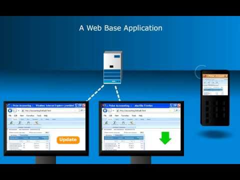 accounting-web-based-software-overview-of-poise