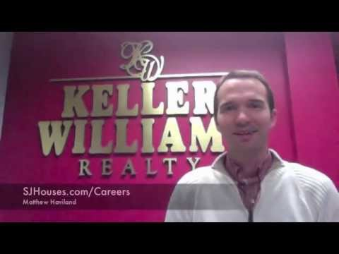 Careers In Real Estate, Atlantic County, NJ Area