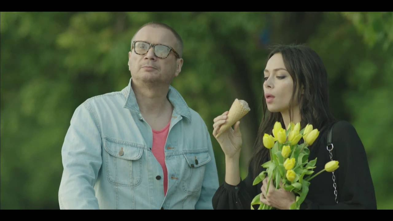 Андрей Ковалев - Это не сотрется из памяти - YouTube