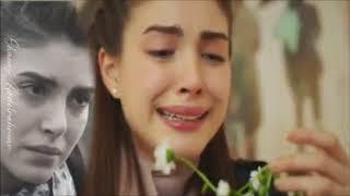 اغنية فوتي بعلاقة حسام جنيد Fouti b3ala2a hussam Juneid