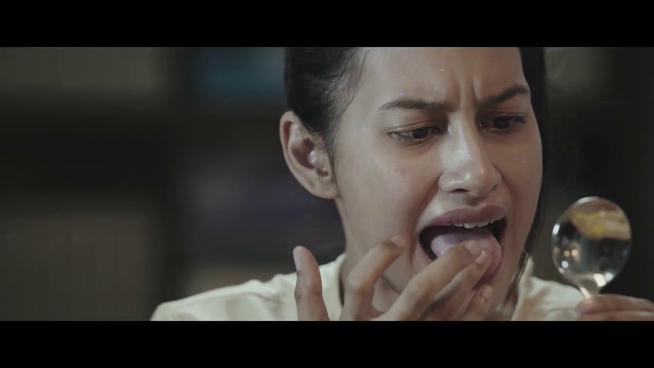 27 steps of May official trailer 1