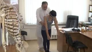 В Астане за один день девушка выросла на 15 сантиметров
