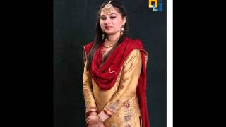 Boutiques in patiala Indiadialing.com