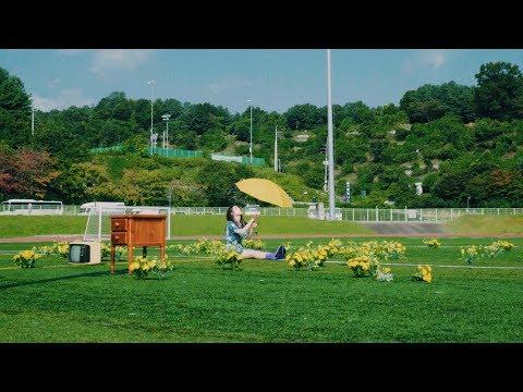 아이유(IU) : [BEHIND] '삐삐(BBIBBI)' M/V Sketch Film
