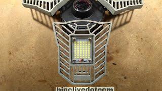 second-autobot-lamp-with-radar-sensor