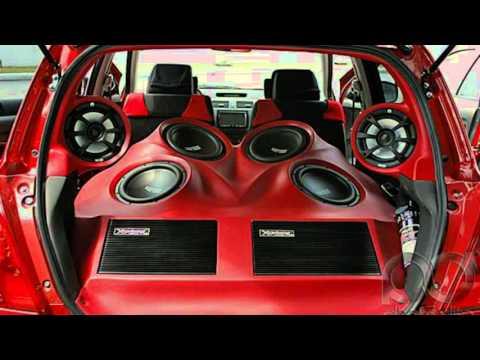 Car stereo Marietta GA: Selecting the best car stereo installation expert