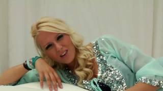 Melissa Kom en pak je kans (officiele video)