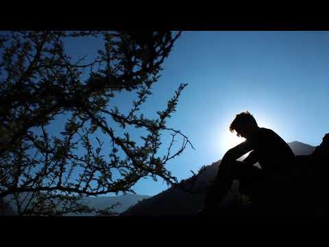 I'm Afraid - Eduardo Navarro (Audio)
