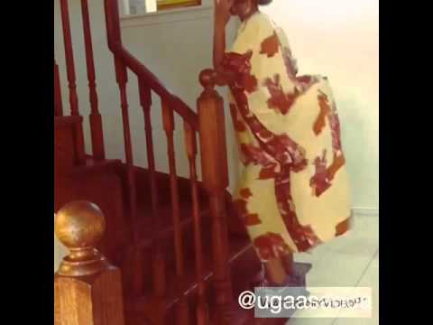 Somali women:The Most beautiful women in The world. from YouTube · Duration:  4 minutes 58 seconds