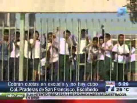 ADICTOS AL CACINO EN OREGON | LUDOPATIA | TVJAM | AZTECA OREGON from YouTube · Duration:  4 minutes 38 seconds