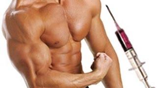 A Que Edad Usar Esteroides Anabolicos