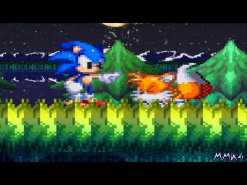 Sonic: After the Sequel - All Cutscenes (720p)