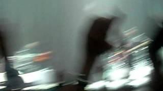 Gianna Nannini  IO e TE 29-04-11 concerto Assago Milano