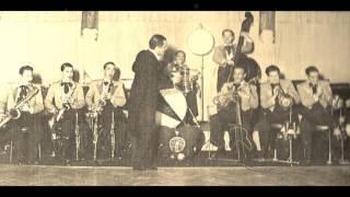 Baixar Fernando de Albuquerque & Jazz Band Sul americano Romeu Silva - DOR DE CABEÇA - Sinhô - 1925