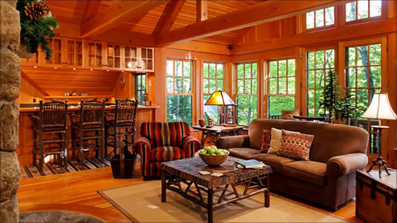 Interior Decorating By Mec Design Studio Sunroom Interior Design Ideas