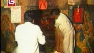 Download Hindi Video Songs - Tuz magato me aata (Ganpati song)