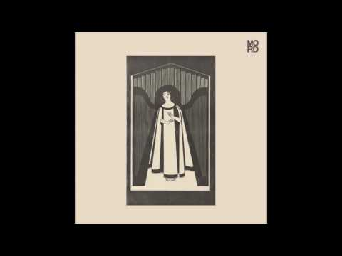 Under Black Helmet - Impulsive Behavior [MORD043]