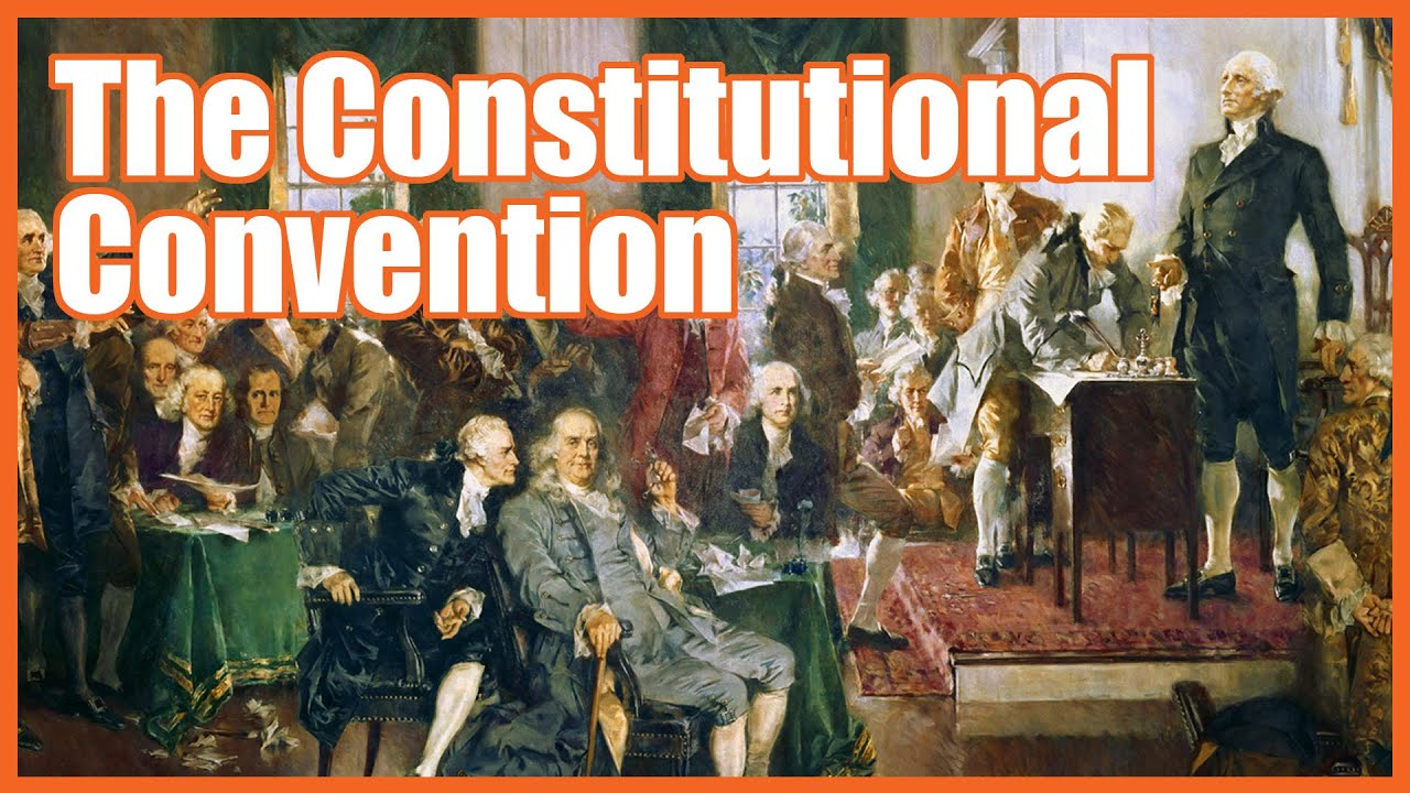 Image result for constitutional congress