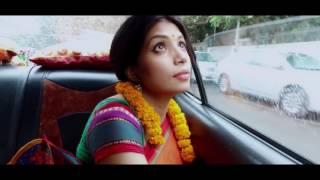 Ami Tomari Naam Gai    Bhuban Majhi    ভুবন মাঝি    Parambrata Aparna Kalikaprasad   YouTube