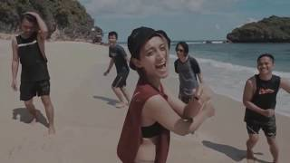 Indonesia Pop Punk Bands With Female Vocals