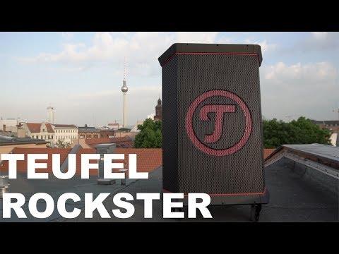 teufel-rockster-im-test---der-1000€-bluetooth-lautsprecher