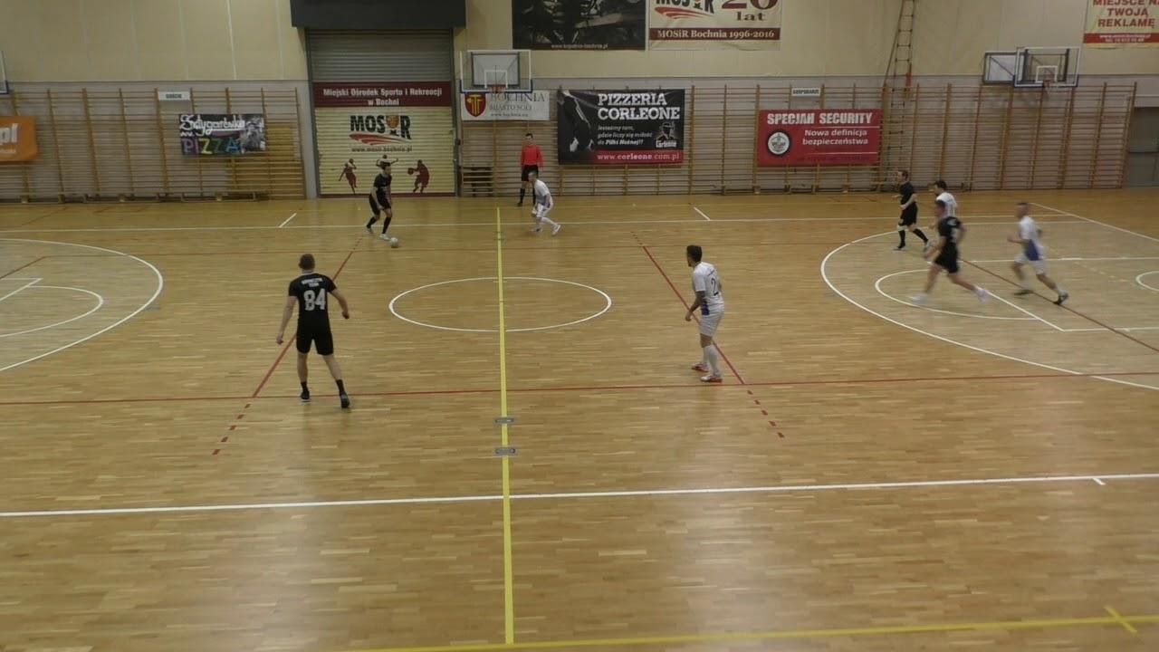 Ekstraklasa Teams