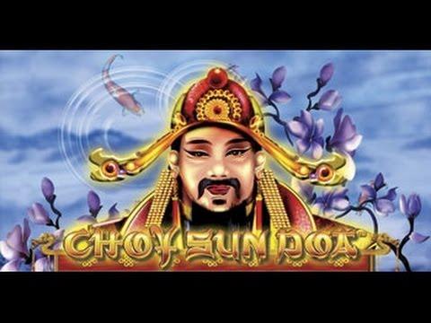 Choy sun doa slot machine download bonus casino live online