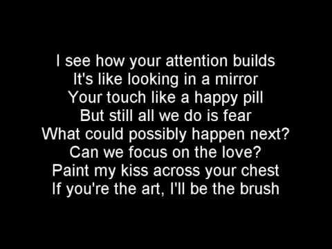 Selena Gomez - Bad Liar Lyrics